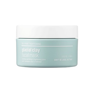 Skin & Lab Dr. Pore Tightening Clay Facial Mask 100ml