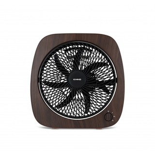 Khind Table Fan TF309