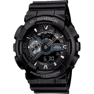 Casio Security Card Is Company Goods Store Time Light Porch Casio