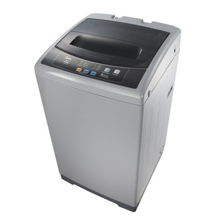 Midea MFW-E75S 7.5KG Washing Machine