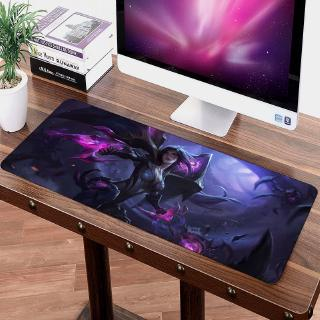 Mouse pad Mice Gamer Keyboard Mat Grande Gaming Mousepad for Tablet PC Latop