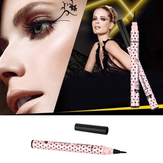Eyeliner Liquid Eye Liner Pencil Make Up Beauty Comestics