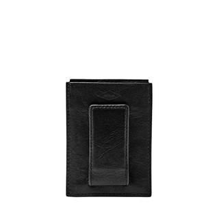 Fossil Ingram RFID Card Case ML3782001