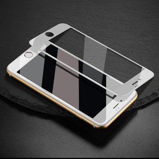 2PCS Screen Protector For Xiaomi Redmi 4A 4X 5 Plus 5A 6 Pro 7A Note 4 Soft Edge Full Cover Carbon Fiber Tempered Glass