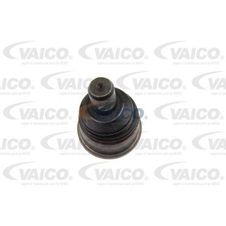 Mercedes W201 W124 VAICO Germany Front Lower arm Knuckle Ball Joint 1243330327