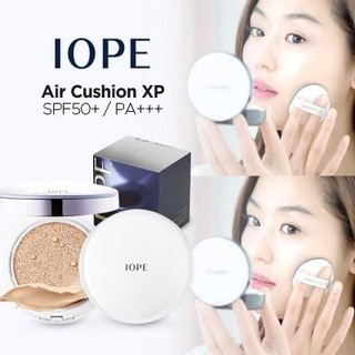 IOPE Air Cushion XP HOT SELLING !!!!
