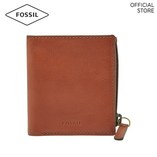 Fossil Philip Wallet ML4026222