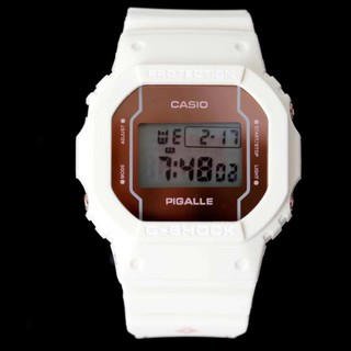 origianl CASIO G-SHOCK Watch G-5600