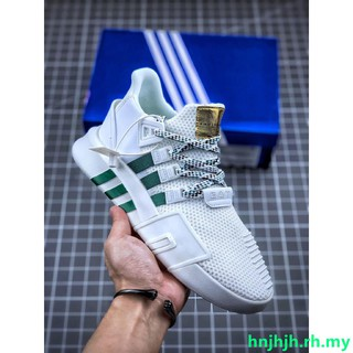 Ready Stock Adidas New Unisex EQT Wearable Running Shoes EE5023