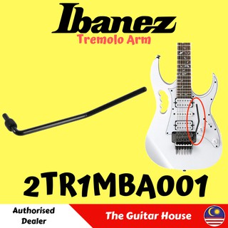 Ibanez Tremolo Arm for Standard DL Tremolo 2TR1MBA001 (Made In Korea)
