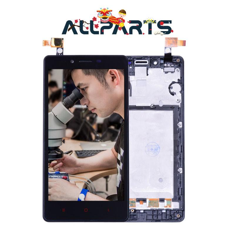 Xiaomi Redmi Note Price In Malaysia Amp Specs Technave