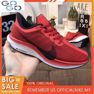 Nike Air Zoom Pegasus men and womens runining sneakers