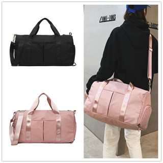 High Quality Hand Carry Travel Bag Duffel Bag Gym Bag