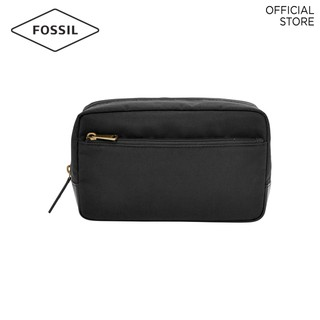 Fossil Top Zip Shave Kit MLG0623001