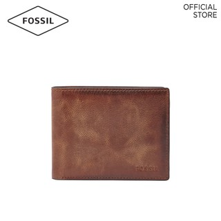 Fossil Derrick Wallet ML3681200