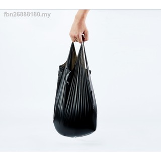 Spot hot goodsWing era black laptop bag even the volume of household more large kitchen big 50 manufacturers wholesale
