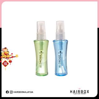BLONDEE Hair Serum (BLUE/GREEN) - 60ML