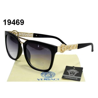 2019 versace NEW MEN  women SUNGLASSES GLASSES
