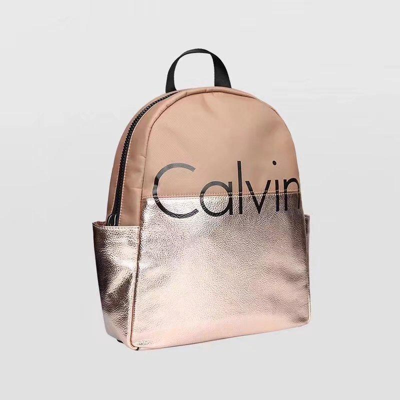 Calvin ladies backpack travel handbag