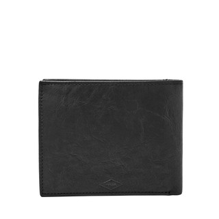 Fossil Ingram RFID Wallet ML3781001