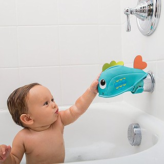 Child protection Water tap protection cover baby safety anti-collision products
