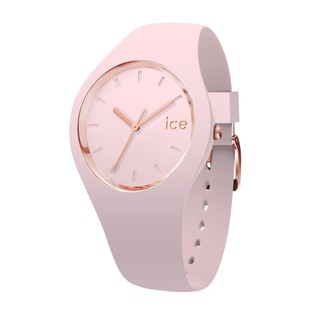 Ice-Watch ICE glam pastel - Pink Lady (Small)