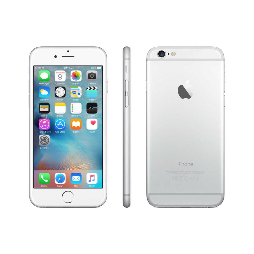 Apple iPhone 6 (64GB) Price in Malaysia & Specs   TechNave
