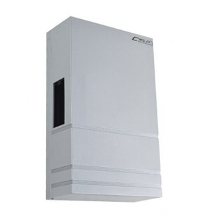CIELO DC-6417/CIE Mechanical Striking Wired Doorbell