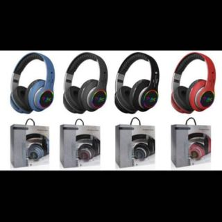 JBL Stereo headphone  (VJ033  ) (blk/grey/red/blue)