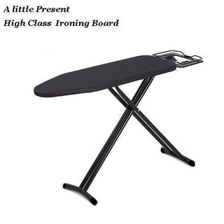 PREMIUM HOTEL USE High Class Ironing Board