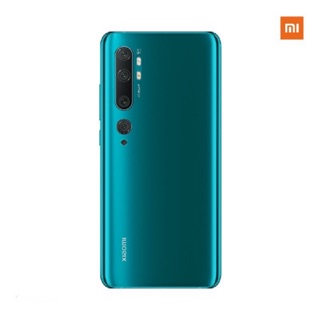 Xiaomi Mi Note 10 6GB Ram | 128GB Rom (🇲🇾MY SET)【% ORIGINAL】【READY STOCK】