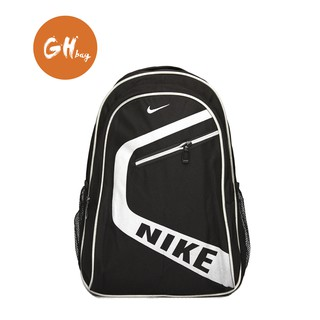 【GH BAG】Nike Casual Backpack / School Bag