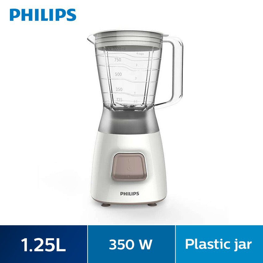 Philips Daily Collection Blender HR2051/00