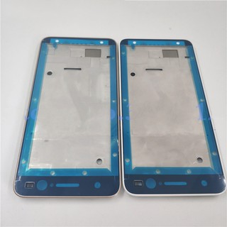 For ZTE Blade V7 Lite BV0720 / Blade A2 LCD Faceplate Frame Front Middle Frame body Housing middle