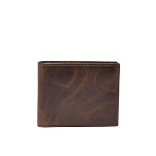 Fossil Derrick Wallet ML3681201