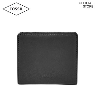 Fossil Emma Mini Wallet SL7150001