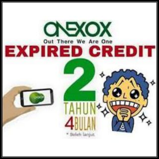 28 Month Validaty Onexox Simcard