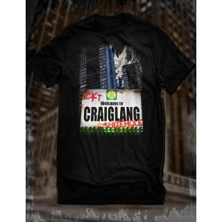 Gildan -Details about   Still Game Craiglang T-Shirt Jack Jarvis Victor McDade CYT Tee Comedy Glasgow