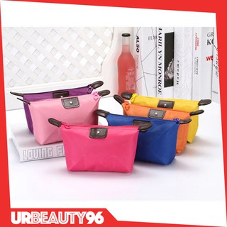 HOT ITEM Korea Designer Cosmetics Cosmetic Bag / Travel Organizer