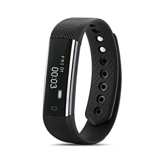ID115 Heart Rate Monitor 0.86