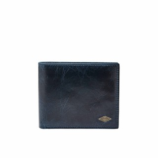 Fossil Ryan Wallet ML3736400