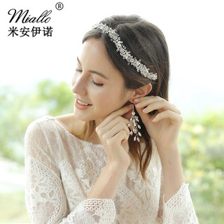 Spot hot saleThe new trend is simple in daily ear decoration, simple in hand, and stylish in