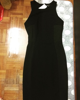 mango Suit Brand New Dress