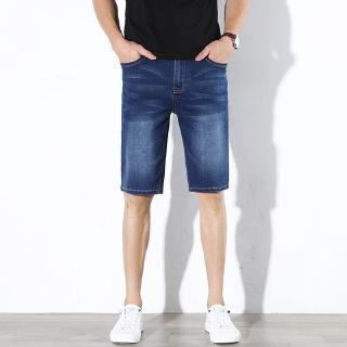short jeans pants man trend loose simple teens youth bajumurah sport summer trend outdoor casual five in stock