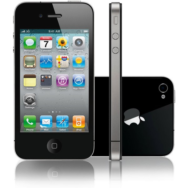 Apple IPhone 4S Best Price In Malaysia And Relevant Gadgets