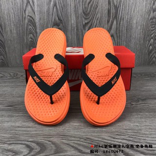 Nike Slippers / Sandals Flip Flop Squeeze me Sandals Slipper Selipar