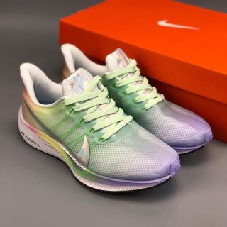 Nike Air Zoom Pegasus 35 Turbo running shoes 36-45 Men's and women's sports shoes Lightweight Running shoes