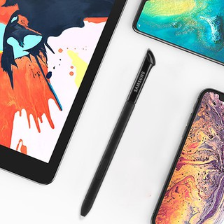 Touch Stylusn Write Draw S-Pen for Samsung Galaxy Tab A Note8.0 GT-N5110 N5120