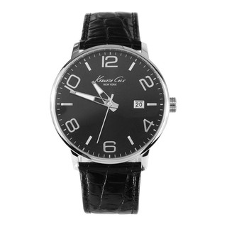Men's Kenneth Cole New York Dress Men Watch KC8005