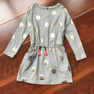 Cotton On Girl Dress / Kid Dress / Kids Dress ~ ( 2 - 7 years old )